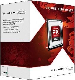 AMD Shares Drop