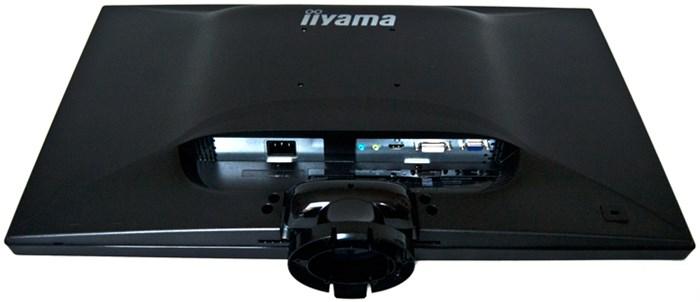 Iiyama ProLite E2773HDS Monitor Review | CCL Computers