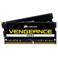 Corsair Vengeance 32GB (2x16GB) 2400MHz DDR4 Memory Kit