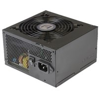 Antec NeoECO Modular 550W Power Supply 80 Plus Bronze