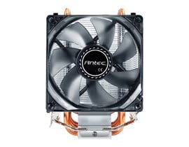 Antec A40 Pro Quad Heatpipe Intel/AMD CPU Air Cooler