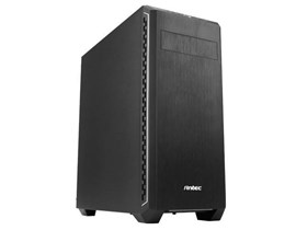 Antec P7 Silent Mid Tower Case