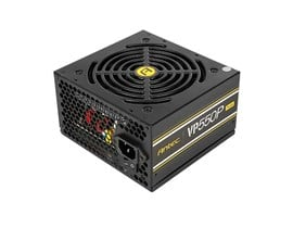 Antec VP550P Plus 550W 80+ PSU