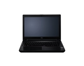 "Fujitsu Celsius 17.3"" 16GB 512GB Core i7 Laptop"