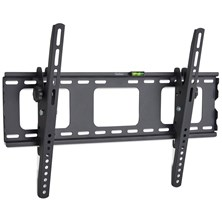 Von Haus Wall Mount Bracket - Suitable for TVs of 33 to 60 inches