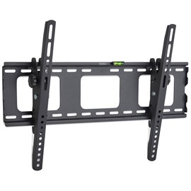 Von Haus Wall Mount Bracket - Suitable for TVs of 33 to 70 inches