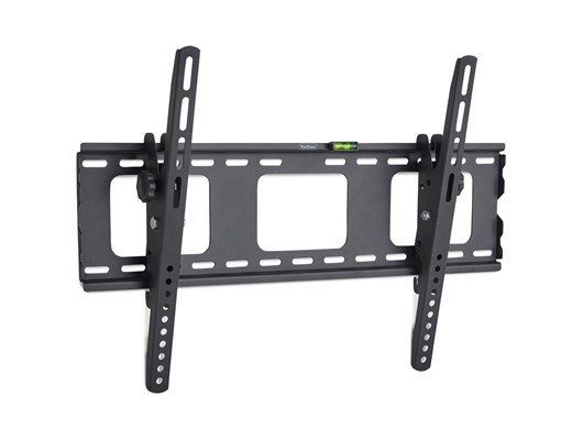 Von Haus Wall Mount Bracket - Suitable for TVs of 33 to 70 inches  *Open Box*