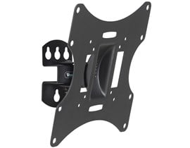 Von Haus Wall Mount Bracket - Suitable for 19 to 42 inches