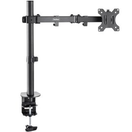 Von Haus Single Arm Desk Mount