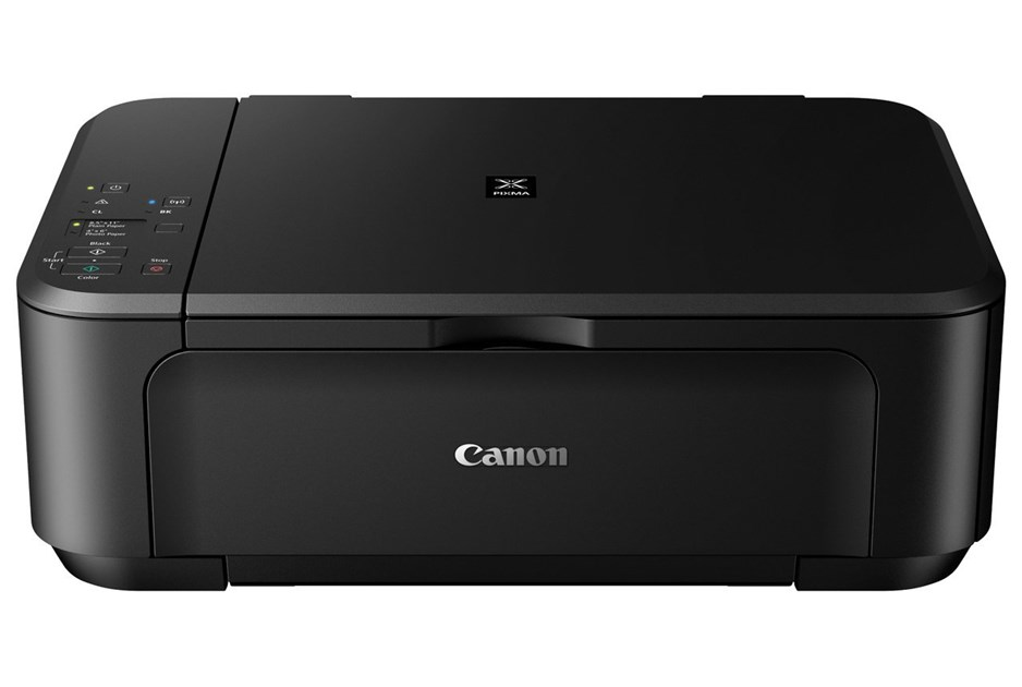 canon pixma mg3650 a4 colour inkjet all in one printer print copy scan wifi mono 5. Black Bedroom Furniture Sets. Home Design Ideas