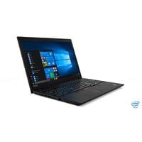 Lenovo ThinkPad L590 20Q7 Core i7 8565U Win 10 Pro 16 GB RAM 512 GB SSD 15.6 IPS 1920 x 1080 (Full HD) UHD Graphics 620 Wi-Fi Bluetooth