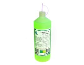 Mayhems X1 UV Green Premixed Watercooling Fluid 1L