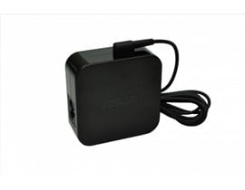 AC Adapter 19V 65W includes power cable