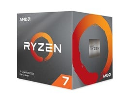 AMD Ryzen 7 3700X 3.6GHz 8 Core (Socket AM4) CPU