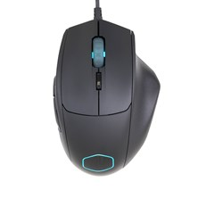Cooler Master MasterMouse MM520 Gaming Mouse