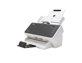 Kodak Alaris S2040 A4 Colour Document Scanner