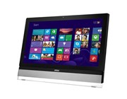 "MSI AE2212-006EE 21.5"" Black Windows 8 (i3 3220/1TB/4GB DDR3/Multi-Touch)"