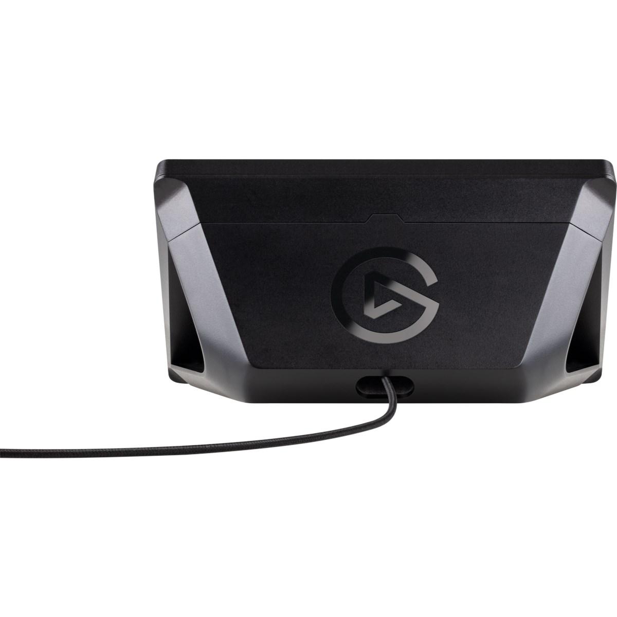 Elgato Stream Deck XL with 32 Customisable Keys