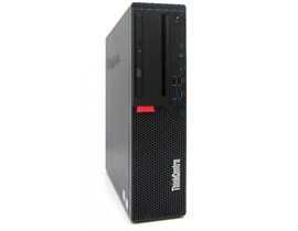 Lenovo ThinkCentre M920s PC, Intel Core i5, 8GB