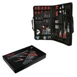 Rosewill 90 Pieces Premium Computer Tool Kit - RTK-090