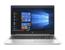 "HP ProBook 455 G7 15.6"" 8GB Ryzen 5 Laptop"