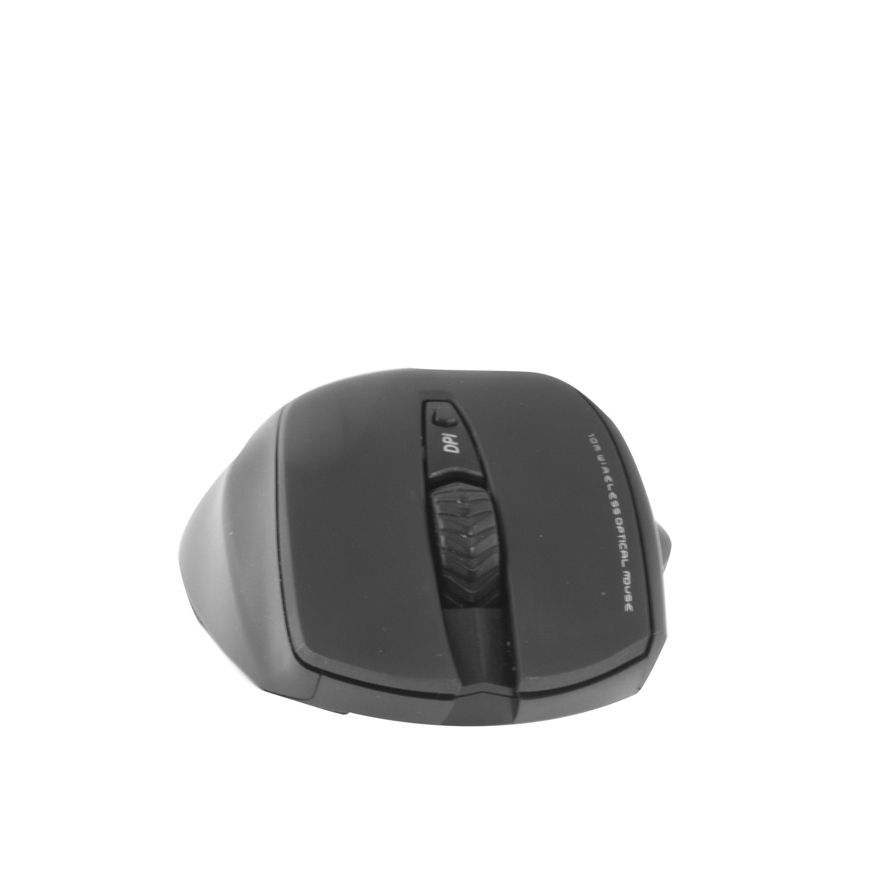 Sumvision Amber Hx Wireless Mouse And Usb Dongle Logitech M235 Add To Comparison