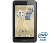 Prestigio MultiPad Thunder 7.0'' 1GB RAM 8GB Memory Android 4.4 Tablet