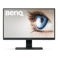 BenQ GW2480 23.8 inch LED IPS Monitor - Full HD, 5ms, Speakers