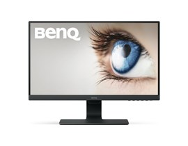"BenQ GW2480 23.8"" Full HD IPS Monitor"