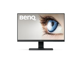 "BenQ GL2580HM 24.5"" Full HD LED Monitor"