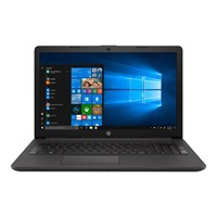 HP 250 G7 15.6 Laptop - Core i5 1.0GHz, 8GB RAM, Windows 10 Pro