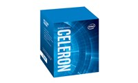 Intel Celeron G4950 3.3GHz Dual Core LGA1151 CPU