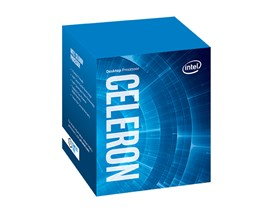 Intel Celeron G5900 3.4GHz 2 Core CPU