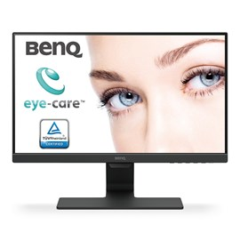 "BenQ GW2280E 21.5"" Full HD LED Monitor"