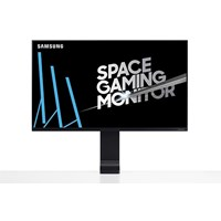 Samsung S32R75Q 32 inch Gaming Monitor - 2560 x 1440, 4ms, HDMI
