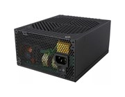 Rosewill Capstone-G1000 1000W Power Supply