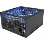 Rosewill RBR-1000MS 1000W 80+ Bronze Modular ATX Power Supply