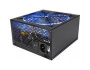 Rosewill RBR-1000MS 1000W Power Supply