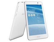 "ASUS MeMo Pad ME176CX 7"" IPS Android 4.4 Tablet"