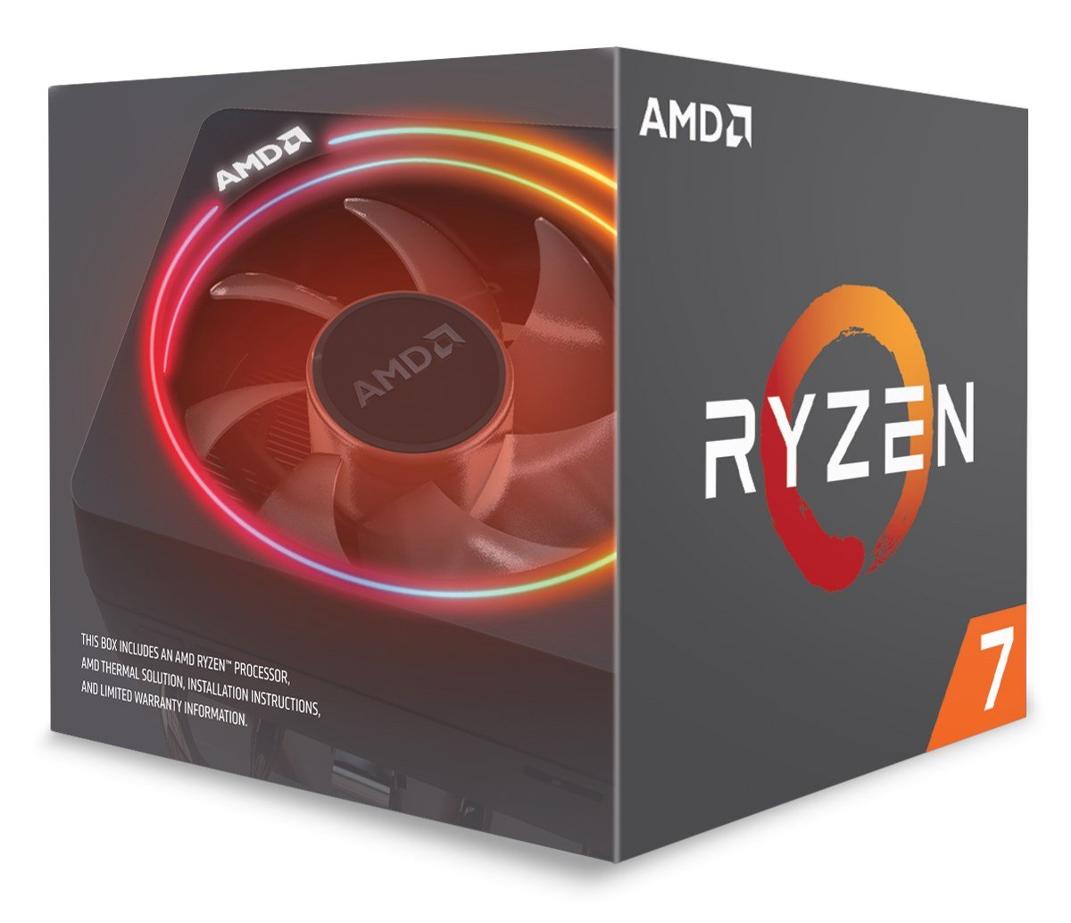Ccl Extreme Ryzen 7x Amd Motherboard Bundle Mbb Ryzen3 Wiring Instructions Interactive Brokers Key Features