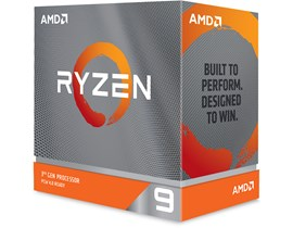 AMD Ryzen 9 3950X 3.5GHz 16 Core (Socket AM4) CPU