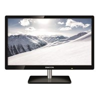 Manta 19LFN88L 19 inch LED Full HD TV with Freeview HD, USB, HDMI, 240V and 12V Power