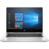 HP ProBook x360 435 G7 13.3 Touch  Laptop - Ryzen 5 2.3GHz, 8GB