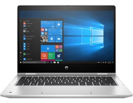"HP ProBook x360 435 G7 13.3"" Touch  Ryzen 5 Laptop"