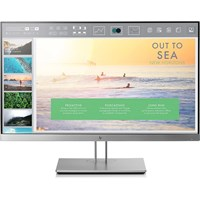 HP EliteDisplay E233 23 inch LED IPS Monitor - Full HD, 5ms, HDMI