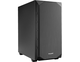 Be Quiet! Pure Base 500 Mid Tower Gaming Case