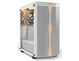 Be Quiet! Pure Base 500DX Mid Tower Case