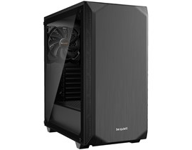 Be Quiet! Pure Base 500 Window Mid Tower Case