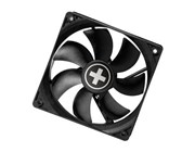 XILENCE 120mm Case Fan,