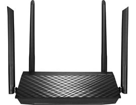 ASUS RT-AC59U 4-port Wireless Cable Router